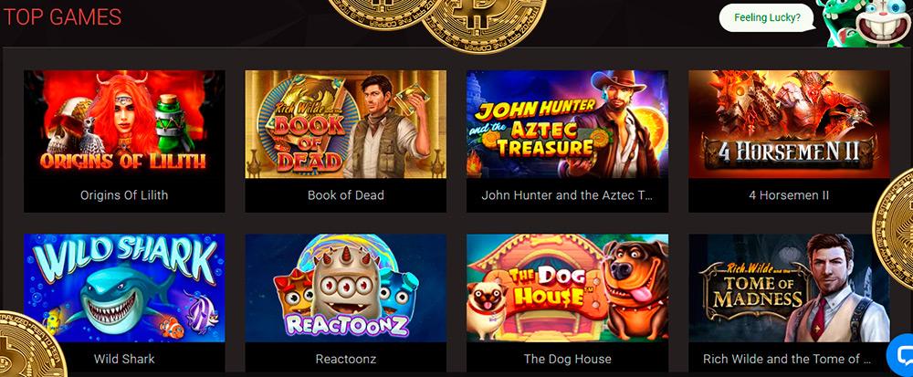 Онлайн казино с хорошей репутацией скрипт казино адмирал