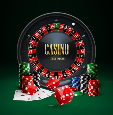 Best bitcoin casino bonus no deposit