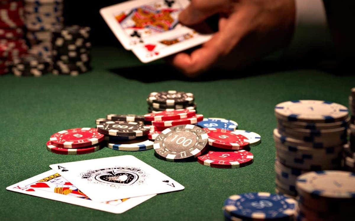 Poele a crepe geant casino