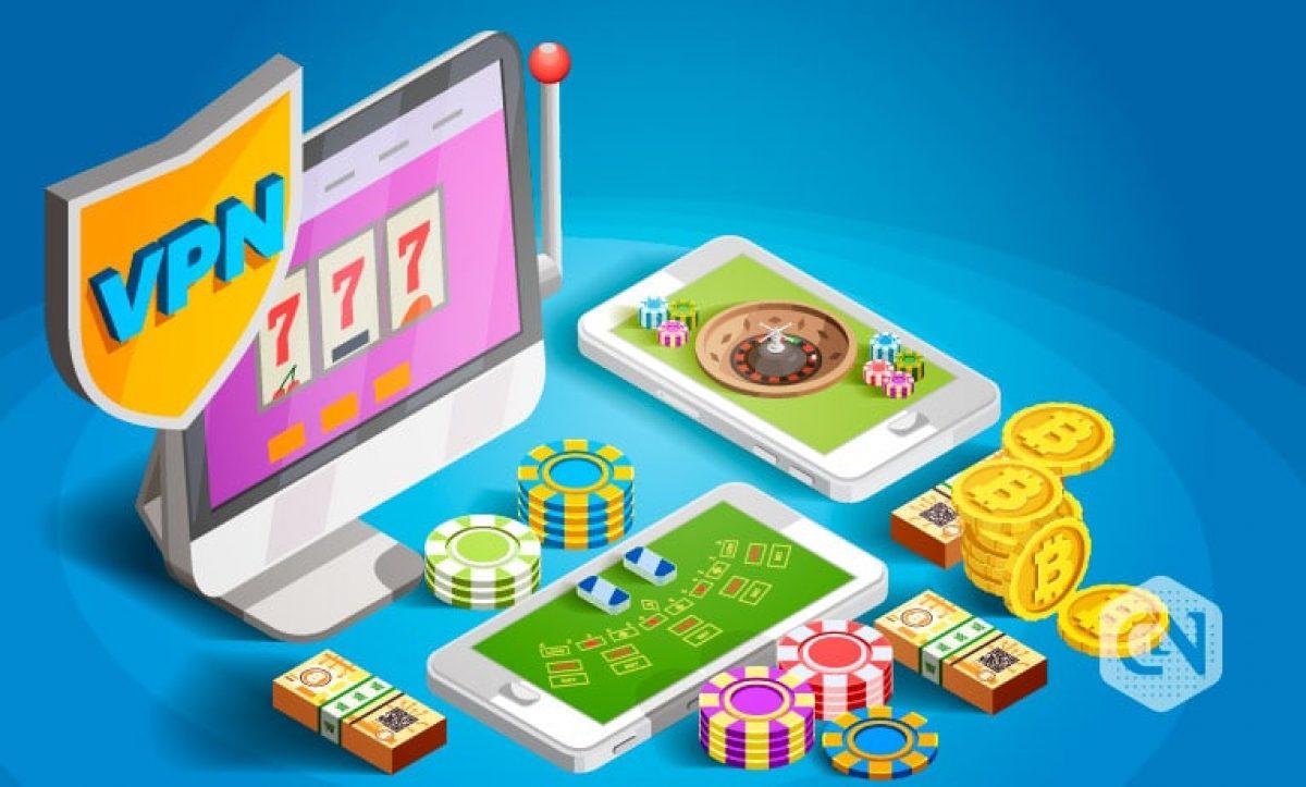 Gratis norsk bitcoin casino bonus uten innskudd