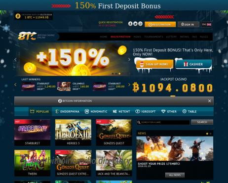 Promo code bitstarz no deposit