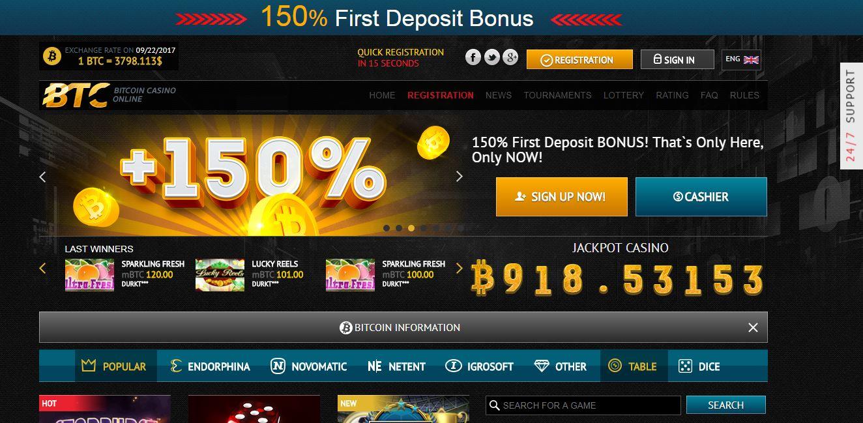 Betsoft no deposit bonus