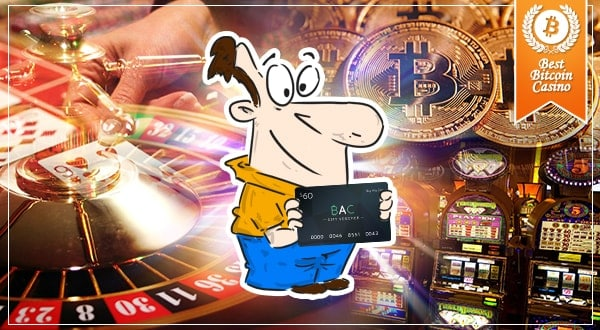 Alchymedes slots CryptoGames play online