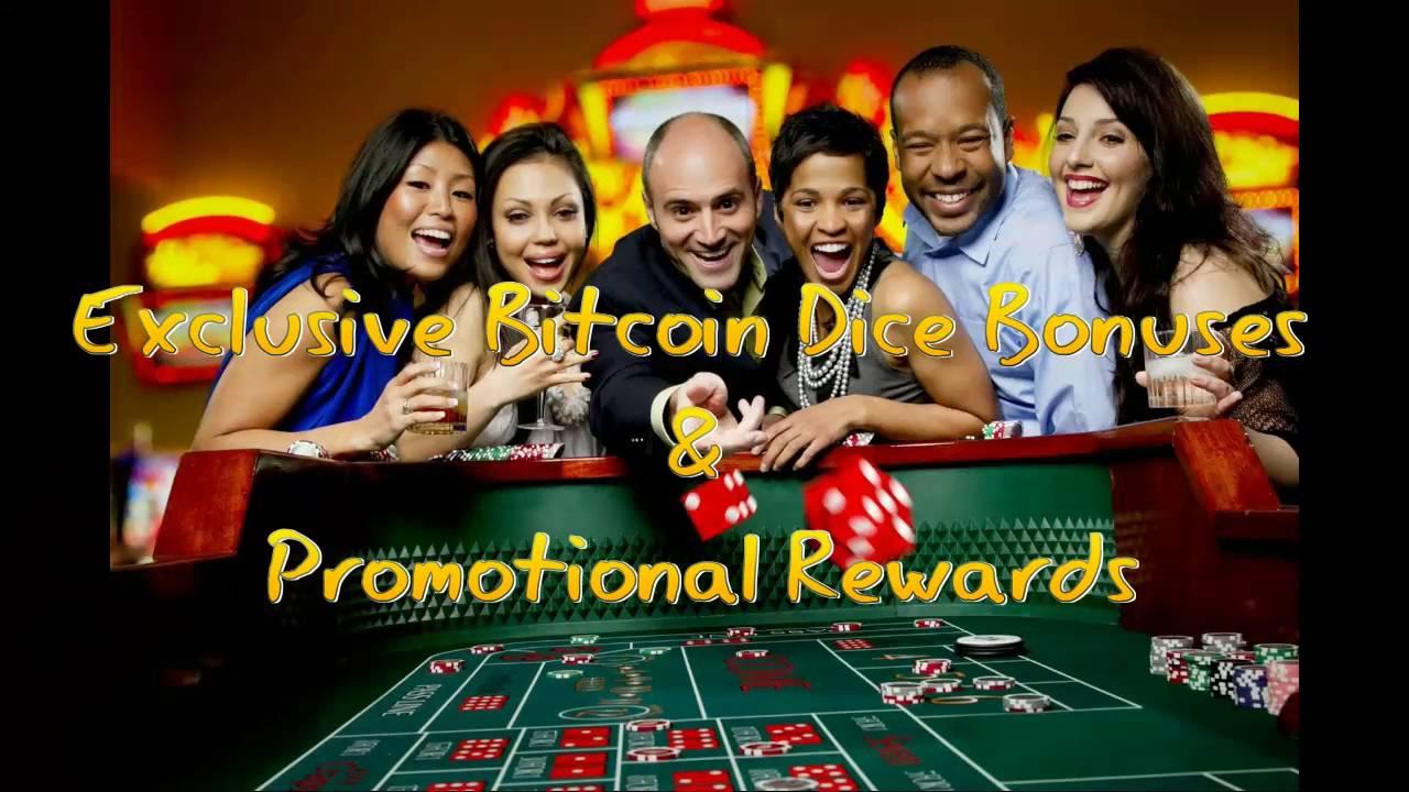 online casino 100 bonus vkladu roulette garantierter gewinn