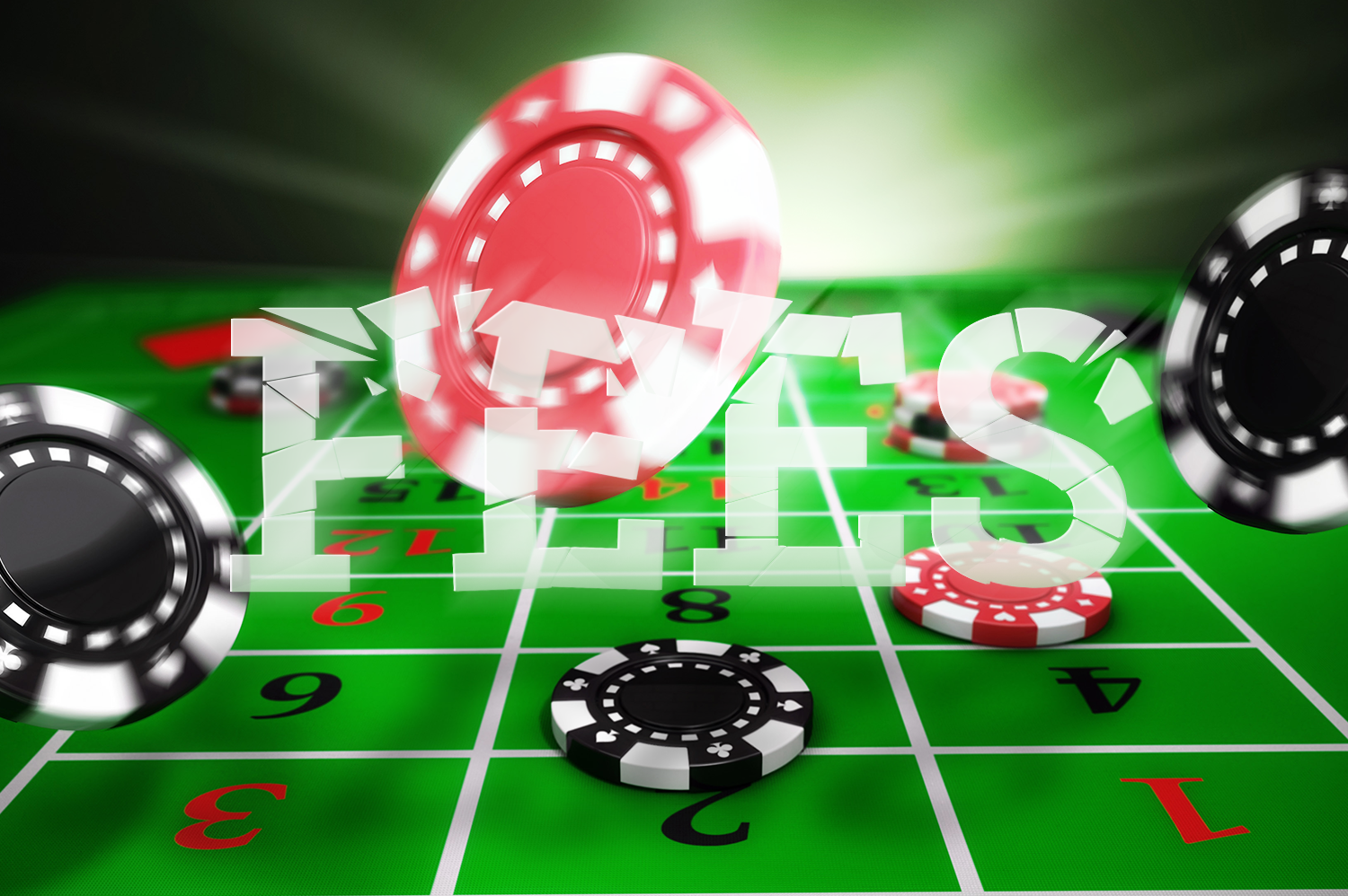 How to win jackpot on brucey b slots