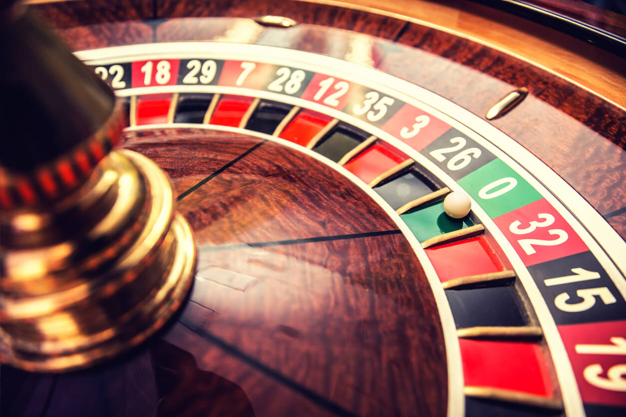 Rivers online casino schenectady ny
