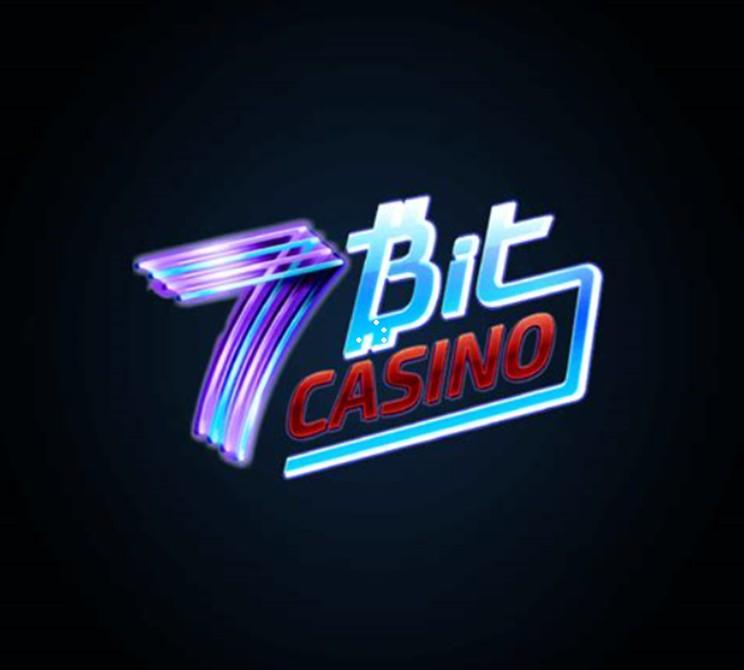 Bitstarz.com bitcoin casino