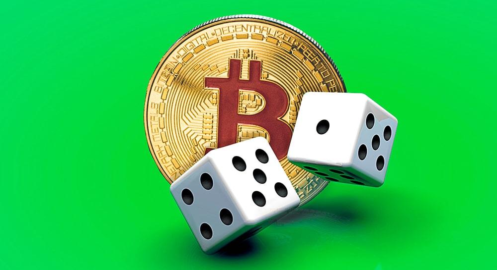 BetChain Casino Dino Reels 81 bonus code