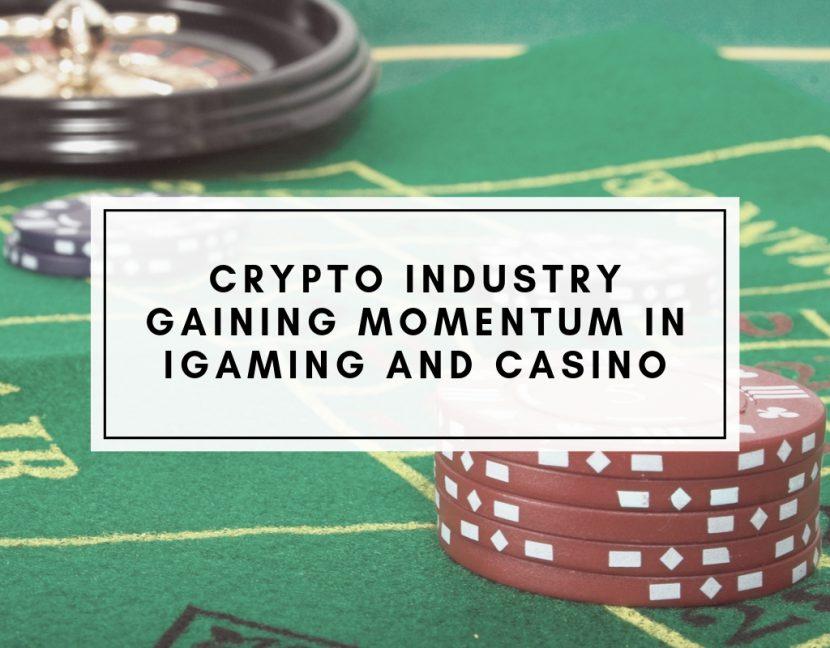 Fruit Mania Golden Nights btc slots Vegas Crest Casino play online