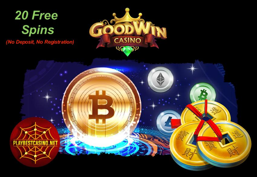 100 joker staxx bitcoin slot