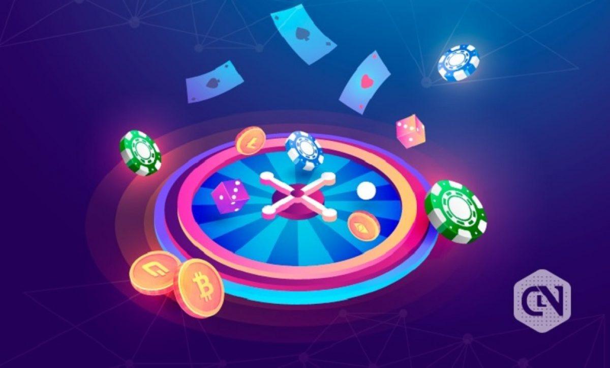 Online gambling dubai