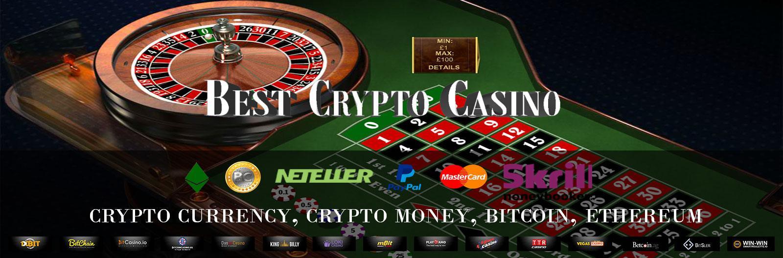 Best vegas casino games to play