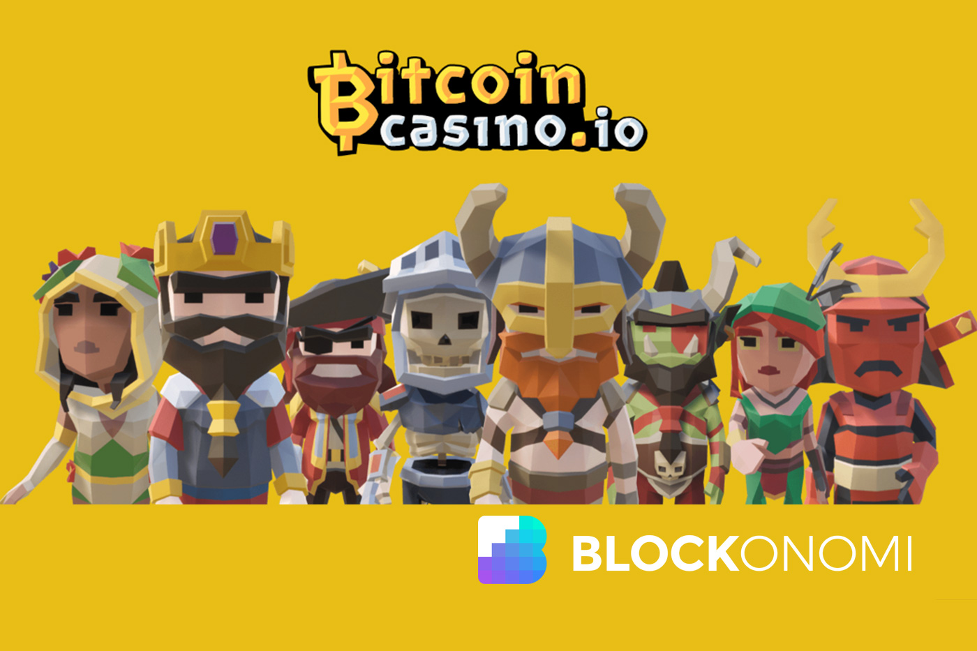 Free bitcoin casino tournaments