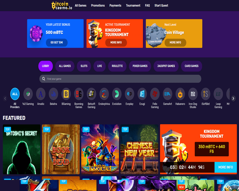 Bitstarz casino bonus code 2020