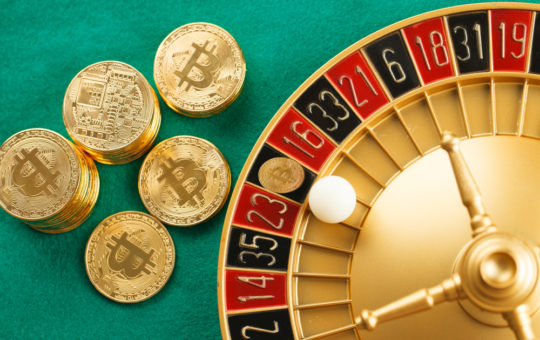 Free spins ladbrokes bitcoin casino