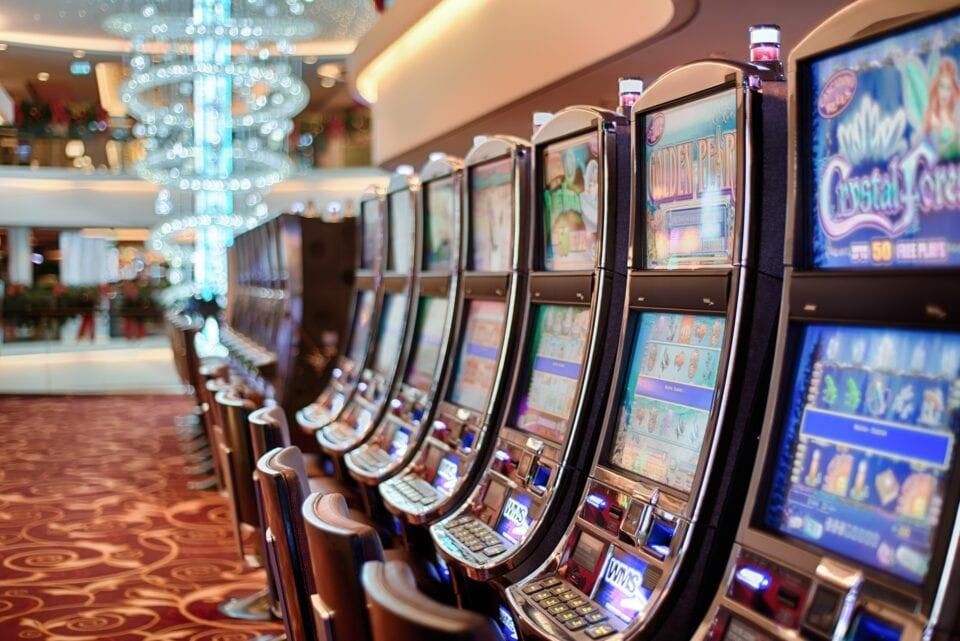 Best australian online bitcoin casino sites for real money