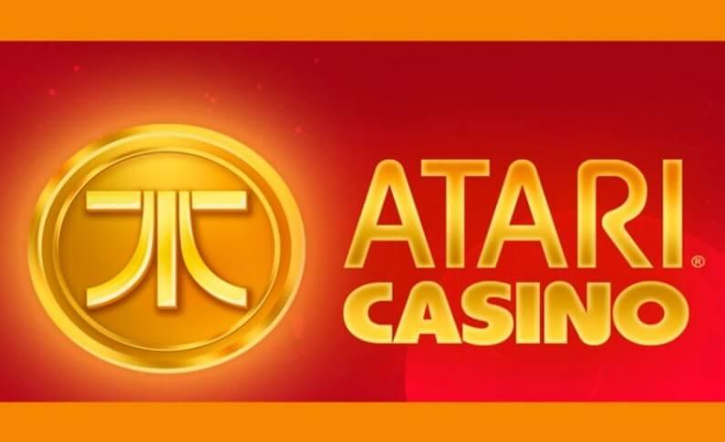 Online bitcoin casino australia best