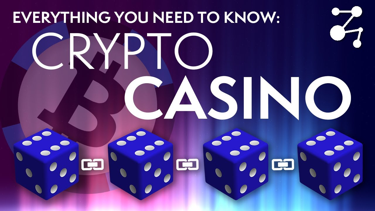 Fun bitcoin casino bitcoin slot games