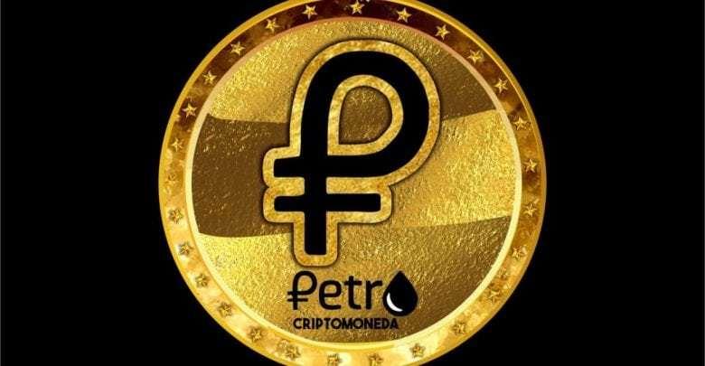 Online bitcoin casino legit