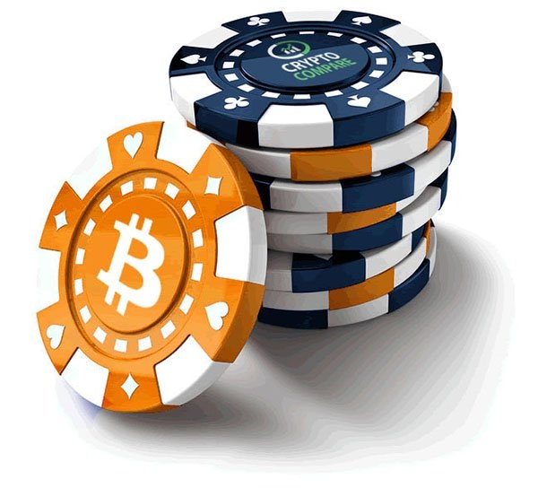 Vegas Hot crypto slots Bspin.io Casino play online