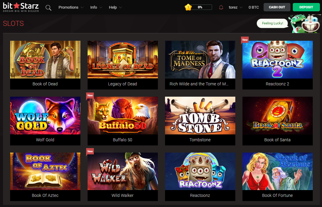 Big fish casino permanent promo codes